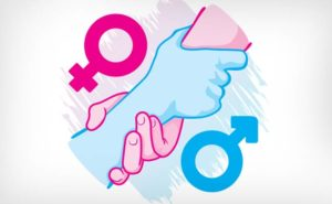 Pace Blog_Carol Ann Short_Gender Equality